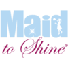 Maid to Shine | Your Best & Local House Cleaning Colorado Springs