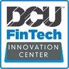 DCU Fintech Innovation Center