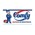 Comfy Heating Air Conditioning Inc.