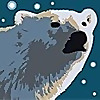 Polar Bear Air Conditioning & Heating Inc.