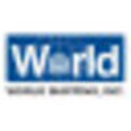 World Shipping, Inc.