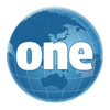 One Global Logistics