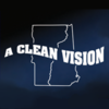 A Clean Vision | Residential and Commercial Cleaning