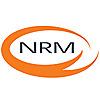 NRM Inc. (National Resource Management)