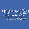 TJO Cargo   Cargo Insurance Coverage & Risk Reduction Rates
