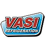 Vasi Refrigeration HVAC