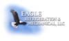 Eagle Refrigeration & Mechanical