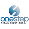 One Step Retail Blog
