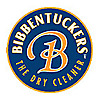 Bibbentuckers | The Premiere Dallas Dry Cleaners
