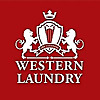 Western Laundry | Dry Cleaning and Laundry Done For You On Time