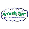 Fresh Air, L.P.