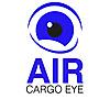 Air Cargo Eye   Air Freight News & Logistics Reports
