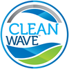 Clean Wave Laundry | 24 Hour Laundry Near Me