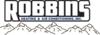 Robbins Heating & Air Conditioning, Inc.