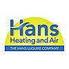 Hans Heating and Air