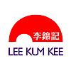 Lee Kum Kee Kitchen | YouTube
