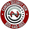 Camera Security Now