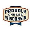 Wisconsin Cheese Talk