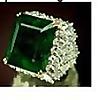 The Jeweler Blog