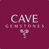 Cave Gemstones