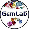 GemLab | The Real Gemstones
