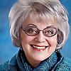 Elaine Voci Life Coaching
