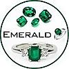 Emerald.org.in