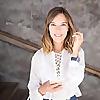 Sofia Clara | a Swiss lifestyle blog