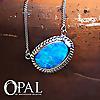 Opal By Anderson-Beattie
