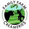 Family Farm Creameries