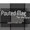 Pouted Online Lifestyle Magazine