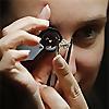 The Online Jeweller