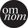 Omnom Cheese Making