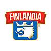 Finlandia – Cheese Recipes