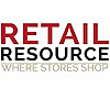 Retail Resource Blog – Visual Merchandising
