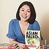 I Heart Umami - Recipes   Everyday Asian-Inspired Paleo Cuisine.
