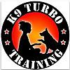 K9 Turbo Training | Dog Training