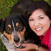 The Persuaded Pooch | St Louis Dog Trainer & Dog Training Classes