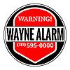 Wayne Alarm Systems