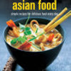 Asian ST Food | YouTube