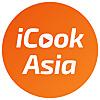 iCookAsia | YouTube