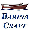 Barina Craft | Bars Inn Your Home