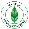 Nadege Health Coaching - Sydney Health Coaching
