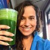 Taylor Ann Norris | Integrative Nutrition Health Coach