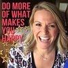 Erin J Weber | Health Coach