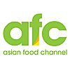 Asian Food Channel | YouTube