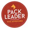 Pack Leader