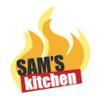 Sam´s Kitchen