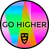 GO HIGHER BLOG | Opening doors to higher education