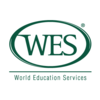 WENR - World Education News & Reviews